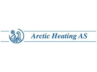 Arctic Heating