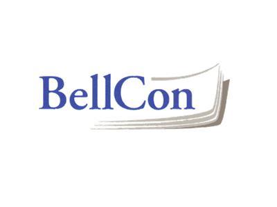 BellCon