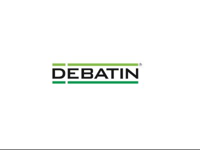 DEBATIN