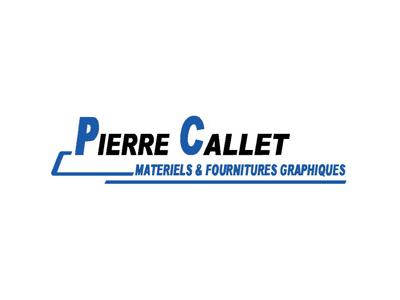 Pierre Callet