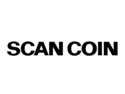 SCAN COIN